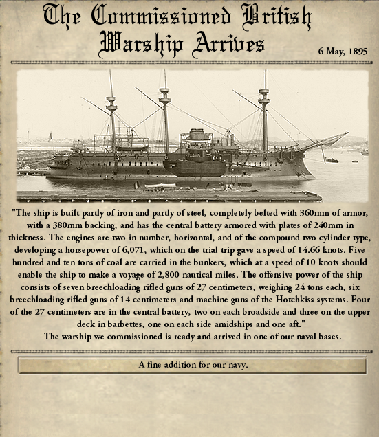 [OUTDATED] - HPM - Version 0.3.3.2