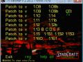 7x Patcher 1.08 - 1.16.1
