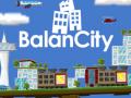 BalanCity Windows 32 bit