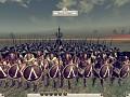 Ancient Sparta Mod