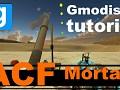 ACF Bulletometer
