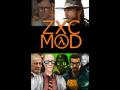 ZXC Mod 1.36 Final