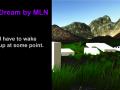 Bad Dream by MLN v1 linux