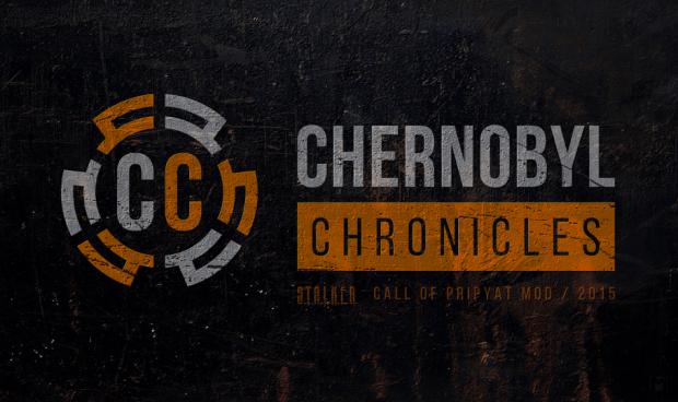 Chernobyl Chronicles V1.1 Torrent