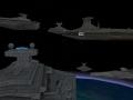 (1.0 UPDATE) Space Kamino: Modern