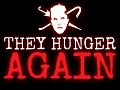 They Hunger Again v1.3