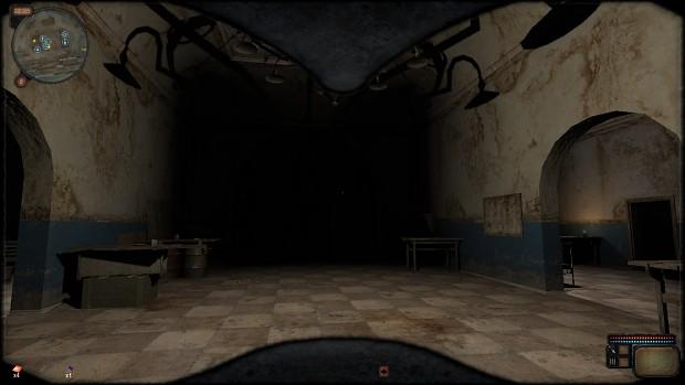 Dynamic Hud V3 (COC 1.4.20)