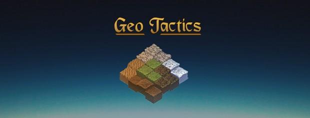Geo Tactics