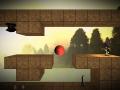 Half-Life Nokia Bounce mod (2015 demo)