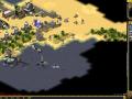 Yuri's Revenge: CnCD2K Mod v2.8.7