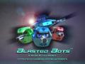 Blasted Bots PC Demo