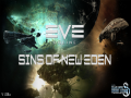 Sins of New Eden v0.08