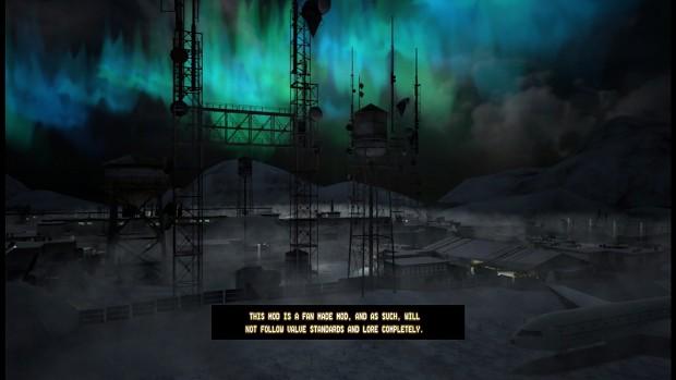 Valve's OST