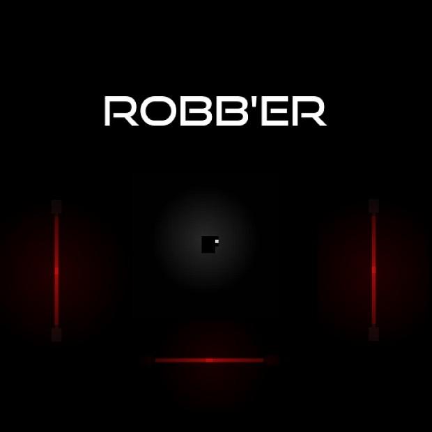 Robb'er Demo