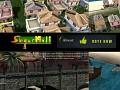 SugarMill Greenlight GamePlay