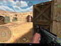 Counter-Strike Mobile 1.98a