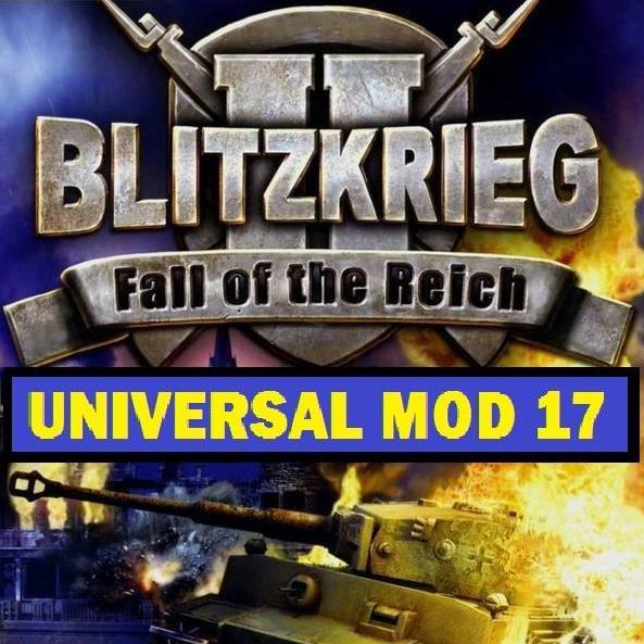 Universal Mod-18 Thetatest