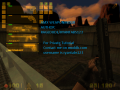 [AMX]HL Weapon Pack CSO