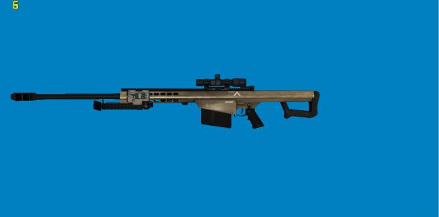 M82A3-BF4-Fix
