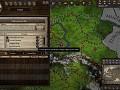 Sin's Genocide file for AGOT