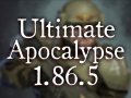 Ultimate Apocalypse 1.86.5 Content Pack