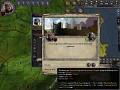 Dragonize Castle - Submod for AGOT