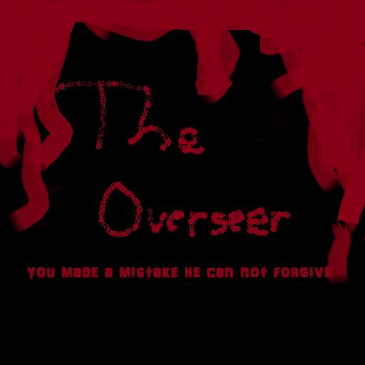 The Overseer DEMO