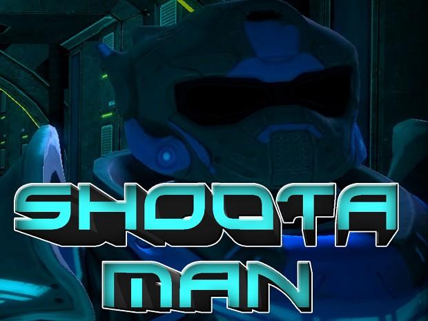 Shoota Man Demo
