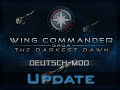 Wing Commander Saga Deutsch - Patch 1.0.5 zu 1.0.6
