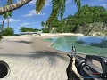 Far Cry Unofficial Map pack 3