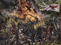 Fix for Birthright v080 mod for Crusader Kings II