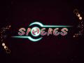Spheres | Demo v160322