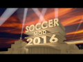 SOCCER MOD 2016