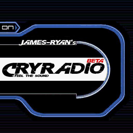CryRadio v0.21