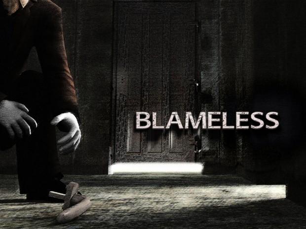Blameless v1.1 - Windows