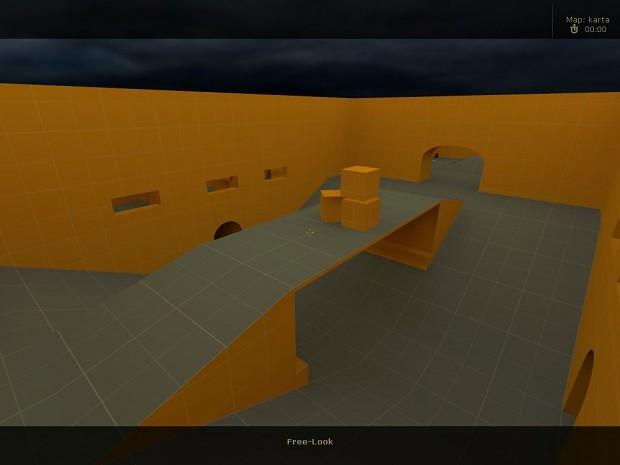 tfc_orange_bridge_v2