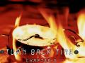 TBT Chapter 5: Escape!
