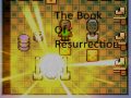 The Book Of Resurrection 1.2.0 (Full Game)