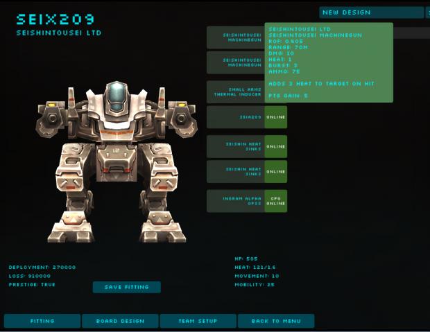 Bot.Kill(); v0.902a
