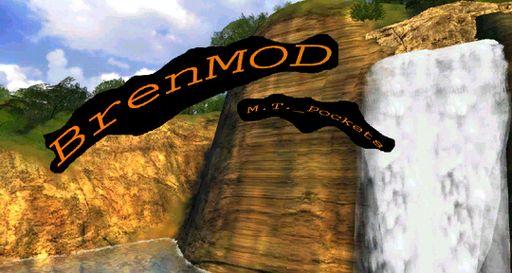BrenMOD