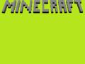Minecraft 2D 1.1.A