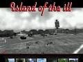 Island of the ill