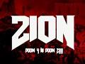 Zion v07