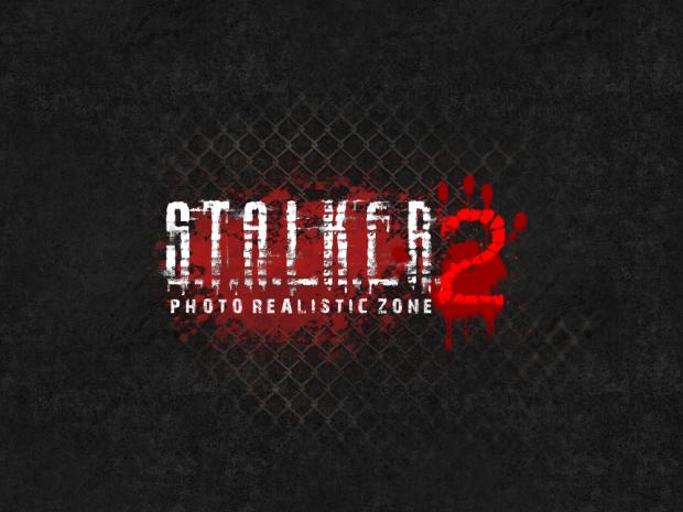 Photo Realistic Zone 2.1