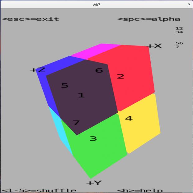 RufasSeven v2.3.2