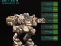 Bot.Kill(); v0.902a HotFix 1 reupload