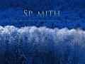 sp Mith