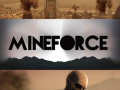 MINEFORCE Demo Installer