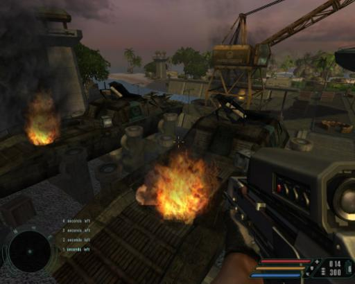 TailsSP Map pack