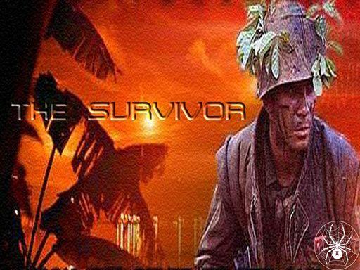 Survivor Update